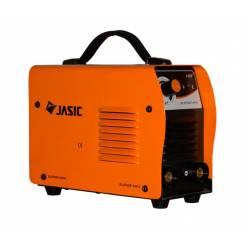Сварочный инвертор Jasic ARC-140 SUPERMINI (Z237)